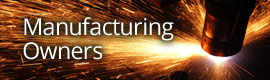 Manufacturers Group